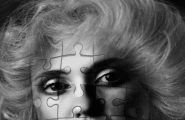 Psicología Integrativa. Un enfoque holístico