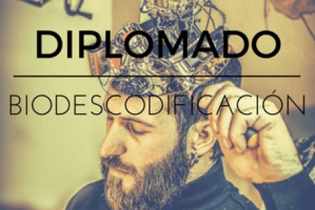 Biodescodificación de las enfermedades (enfoque energética emocional)