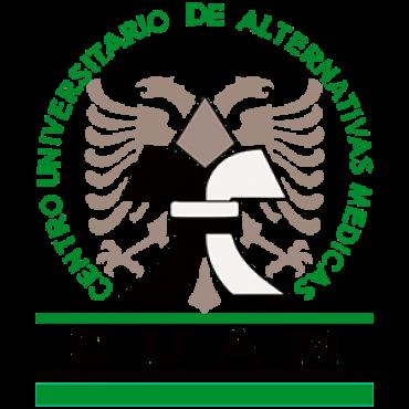 Sede España